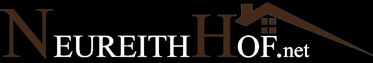 Neureith Hof Familie Höller