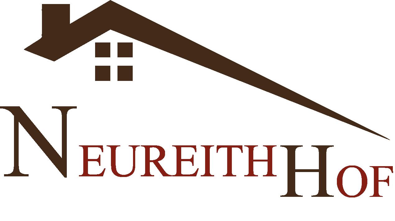 logo-neureithof